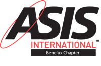 ASIS Benelux Day 2017