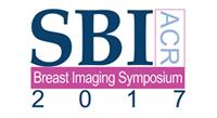 SBI event logo
