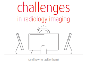 5 challenges in radiology imaging (and how to tackle them) - Barco