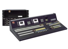 Encore Presentation Switcher