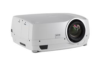 Collaborate projector