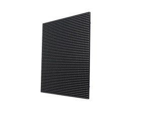 T8 LED display