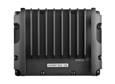 X-PORT™ DCC 120 (Dual Channel Combiner, 3D)