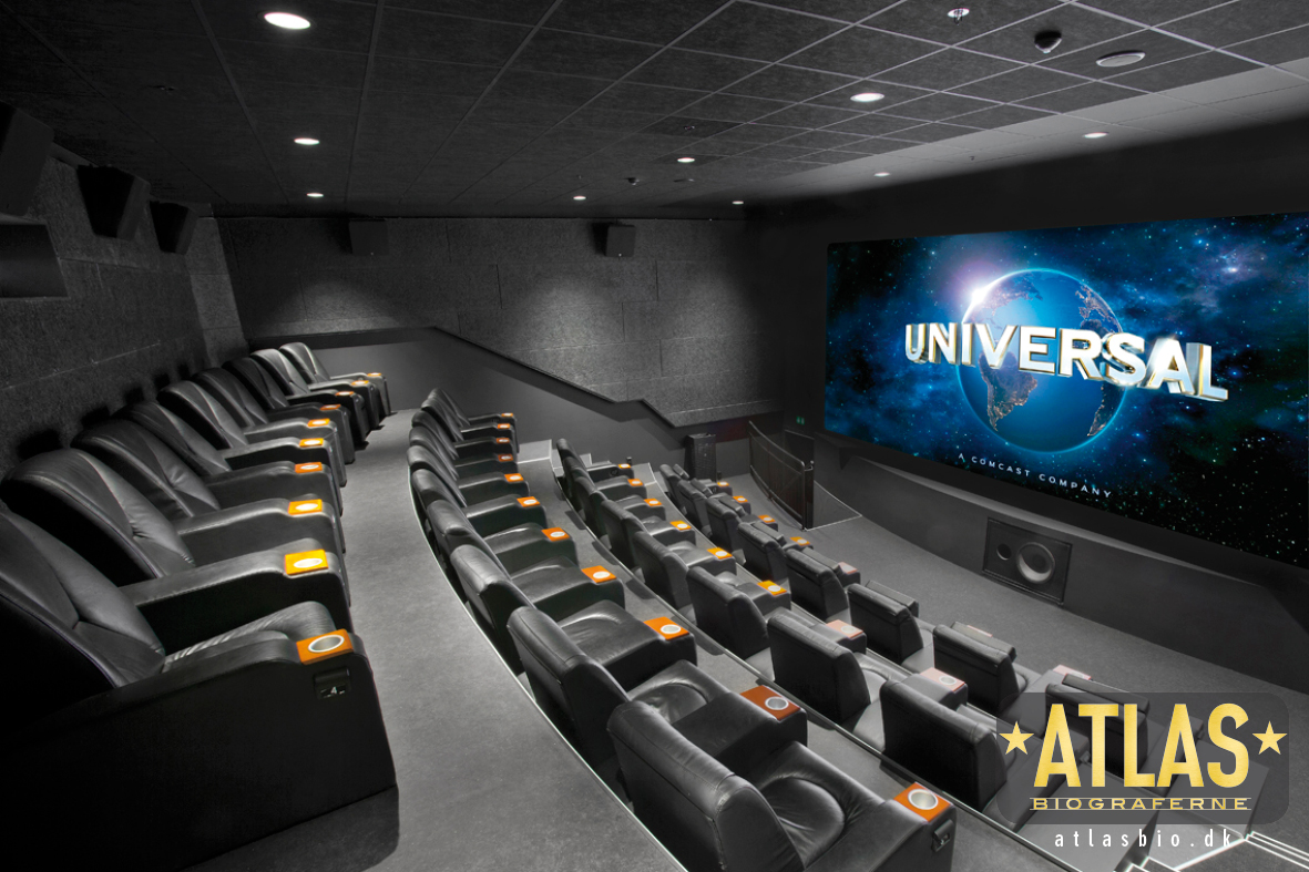sexy naked teen riding gif
