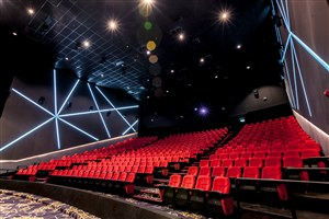 MBO cinemas opens first Barco all-laser complex in Malaysia