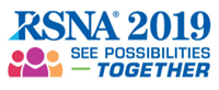 RSNA (Radiological Society of North America)
