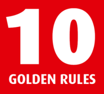 10 golden rules of video integration in the OR (Barco Nexxis)