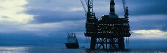 Better collaboration for the oil and gas industry
