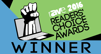 rAVe Readers Choice 2016_Image