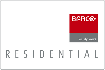 Barco Residential_Image