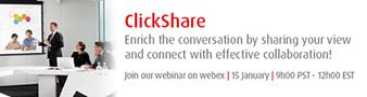 Barco Collaboration Switch blog Webinar