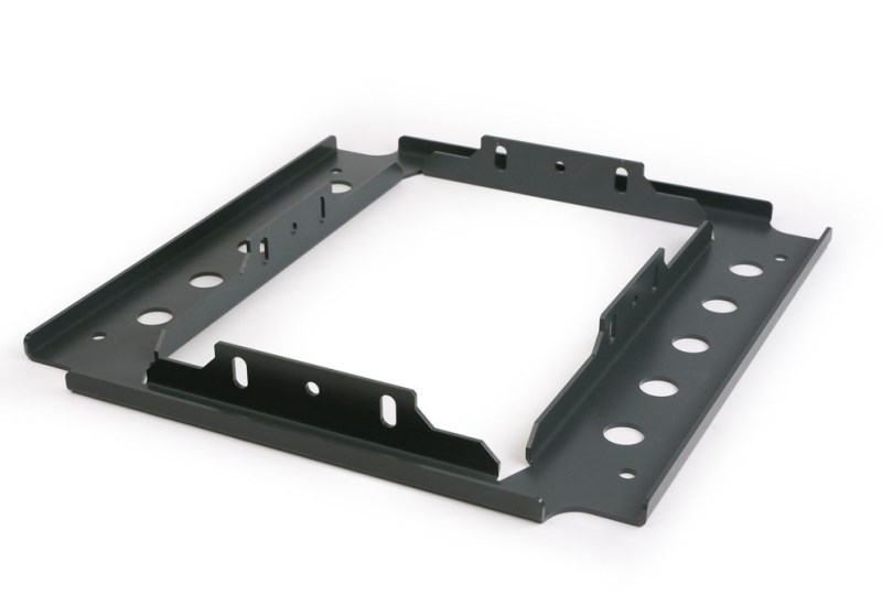 CLM adaptor plate (to be used with R9849999)