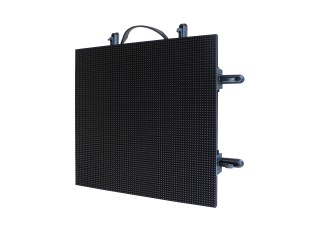 C5 indoor LED display tile - front