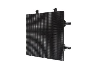 Pixel pitch 5 000 nits seaworthy outdoor led for Ecran publicitaire led exterieur