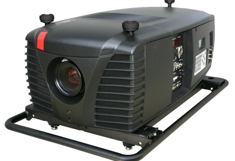 Image result for barco clm hd8