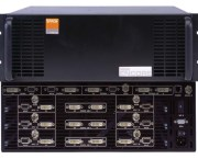 Encore Video Processor