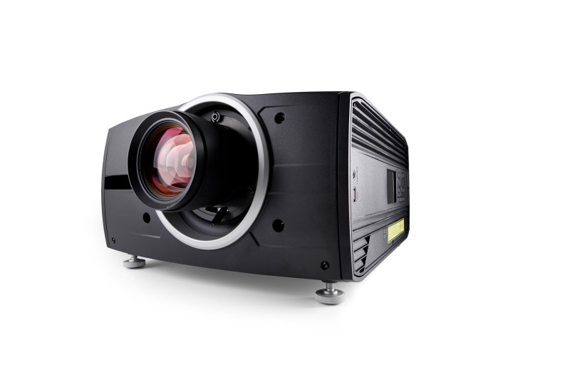 F70-W8 projector