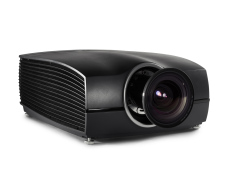 Installation projectors