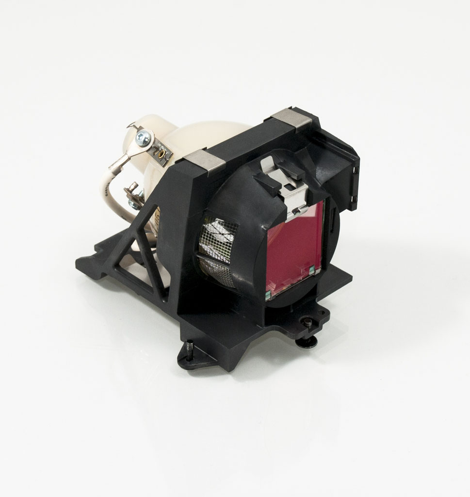 220W UHP projector lamp - Barco