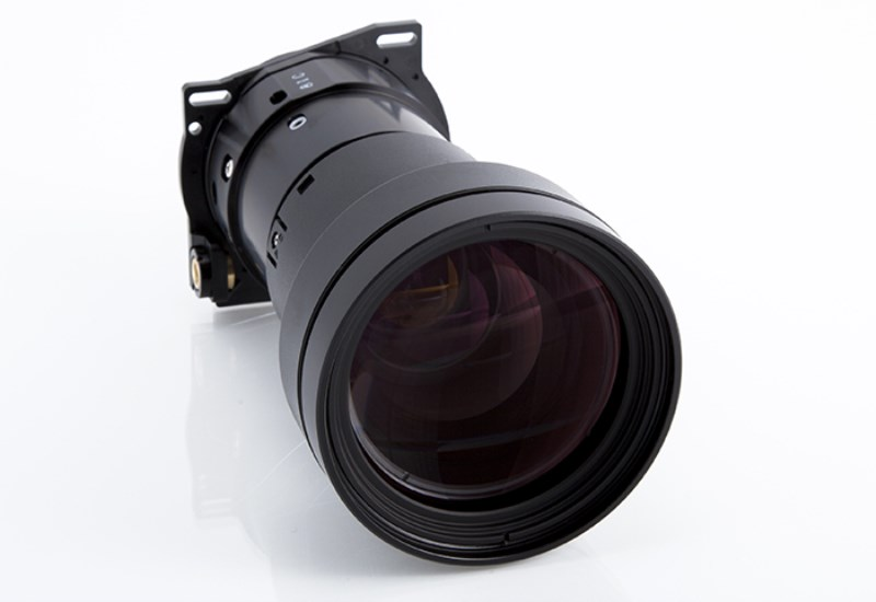 EN32 projection lens