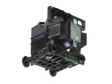 300W UHP projector lamp - Barco