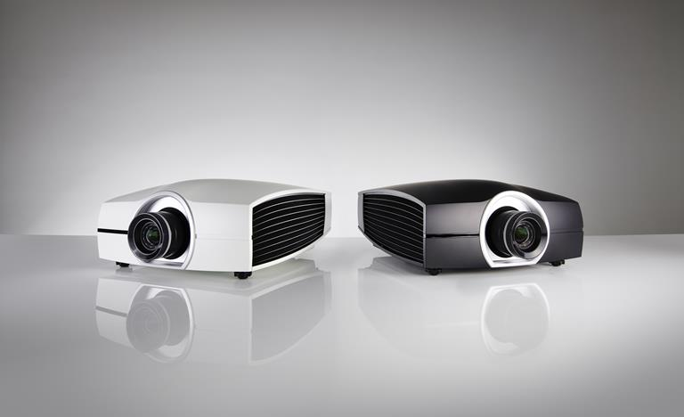 The proof is in the picture: Barco's PGWU projector shines in event settings